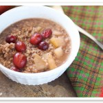 steel cut oatmeal recipe (12 of 13)