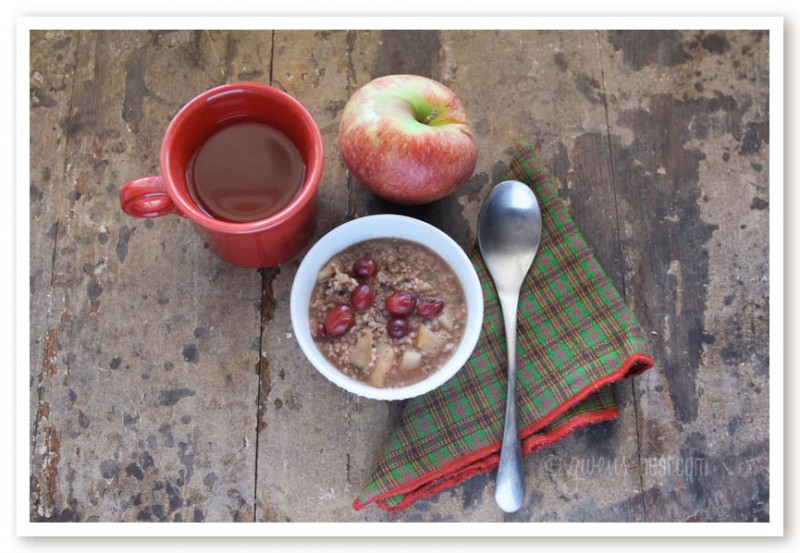 steel cut oatmeal recipe (8 of 13)