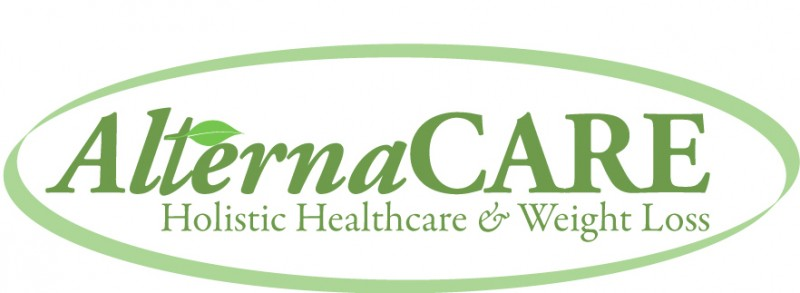 AlternaCARE_Leaf_logo