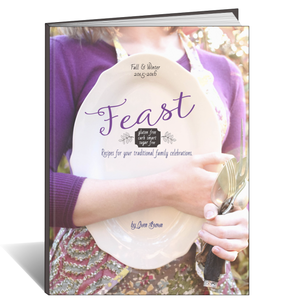 Feast 2015 F-W Ebook Mock Up