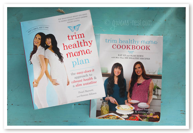 Trim-Healthy-Mama-Book-Review-(20-of-41)