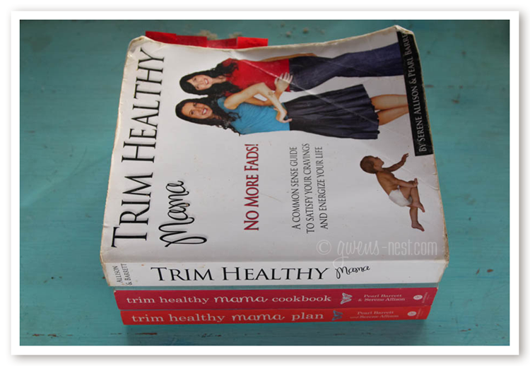 Trim-Healthy-Mama-Book-Review-(26-of-41)