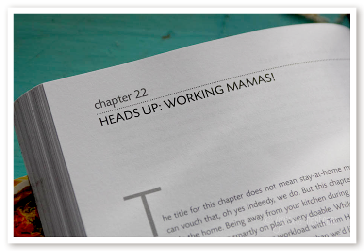 Trim-Healthy-Mama-Book-Review-(28-of-41)