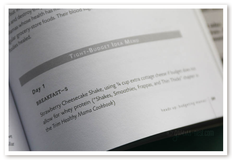 Trim-Healthy-Mama-Book-Review-(29-of-41)