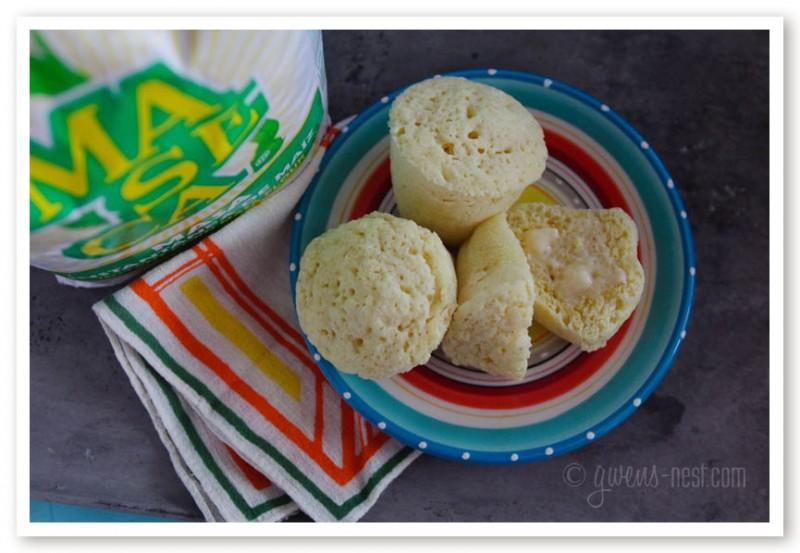 low carb cornbread recipe (2 of 6)