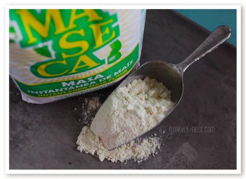 low carb cornbread recipe (6 of 6)