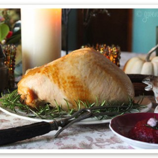 roast turkey breast recipe (13 of 21)