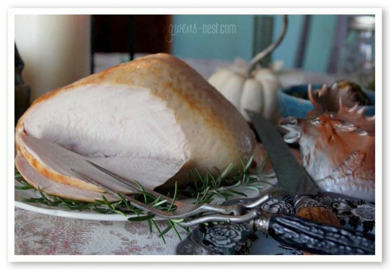 roast turkey breast recipe (16 of 21)