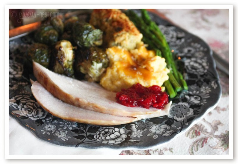 roast turkey breast recipe (18 of 21)