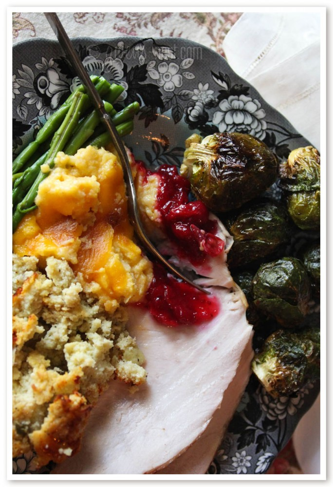 roast turkey breast recipe (21 of 21)