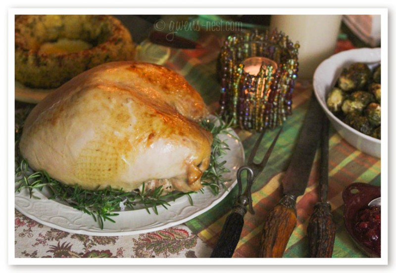 roast turkey breast recipe (9 of 21)