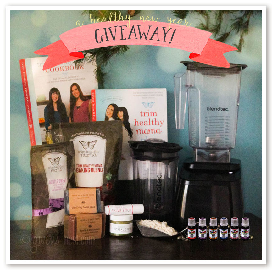 NO WAY!!! this is an AWESOME giveaway bundle from one of my fave blogs!