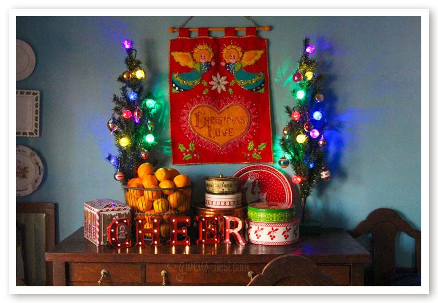 christmas cheer (1 of 2)