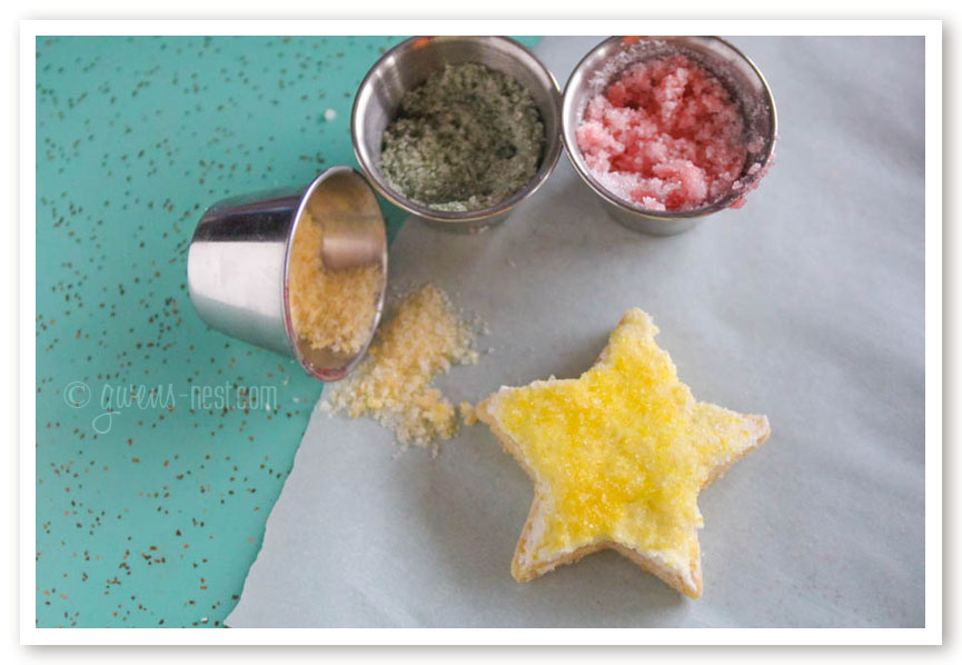 christmas cookie recipe (1 of 15)