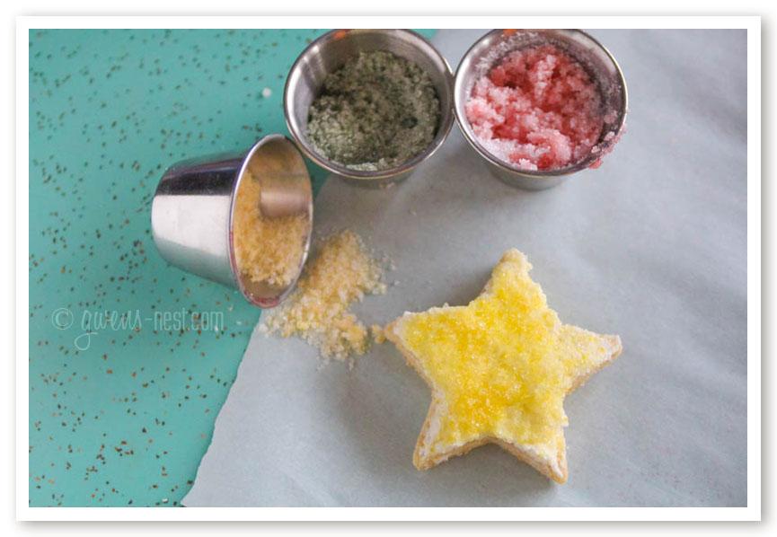 christmas cookie recipe (1 of 15)