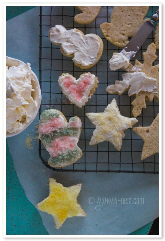 christmas cookie recipe (10 of 15)