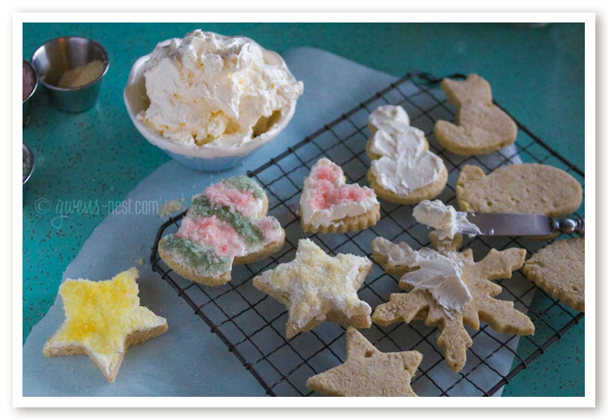 christmas cookie recipe (11 of 15)