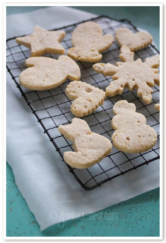 christmas cookie recipe (3 of 15)