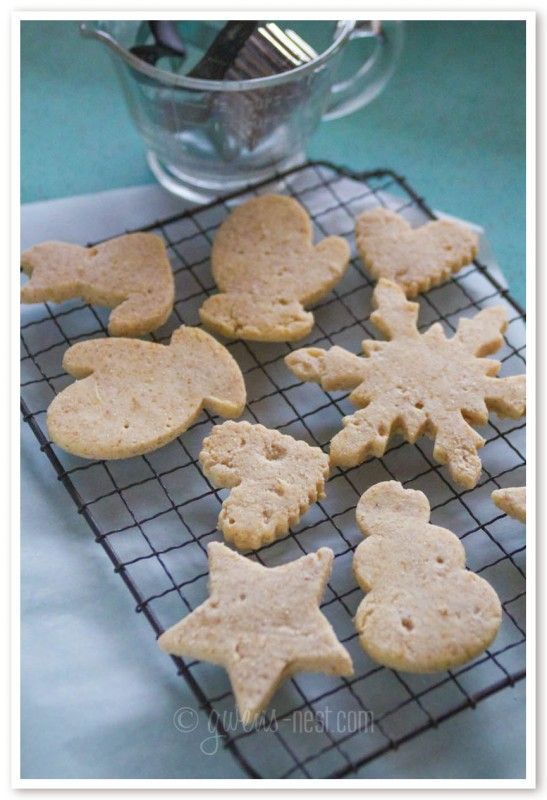 christmas cookie recipe (4 of 15)