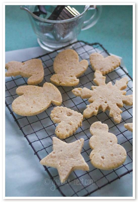 christmas cookie recipe (4 of 15)