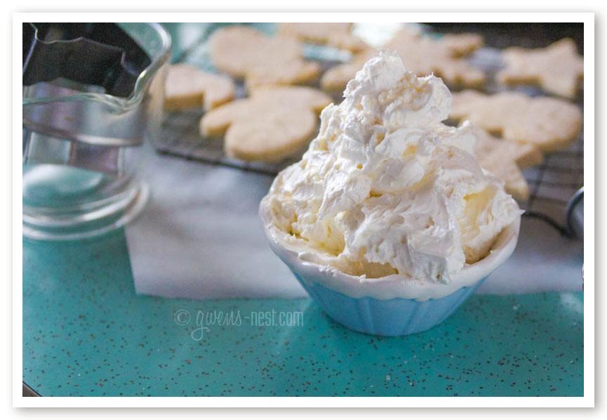 christmas cookie recipe (6 of 15)