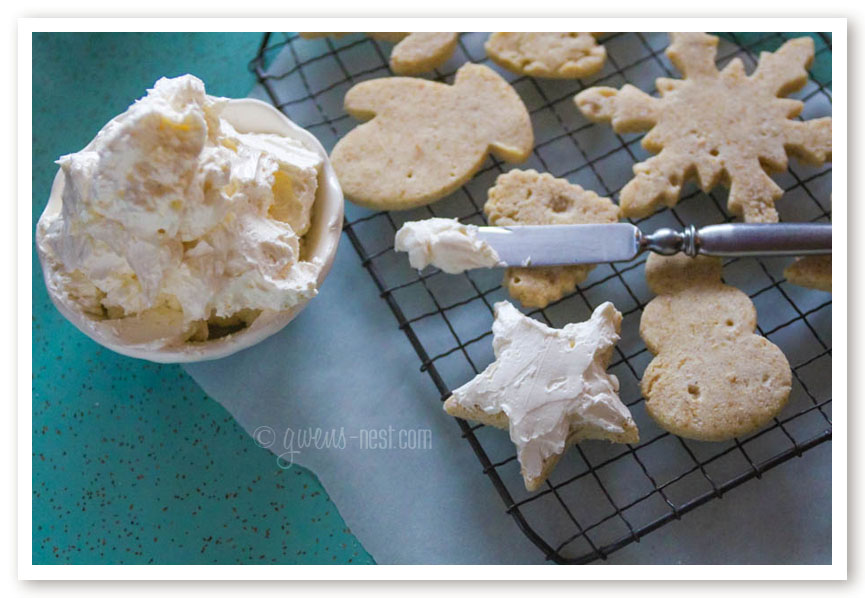 christmas cookie recipe (8 of 15)