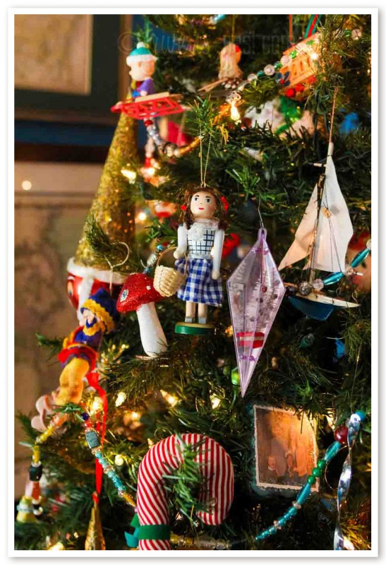christmas organizing tips (7 of 12)