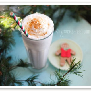 gingerbread milkshake recipe (5 of 6)