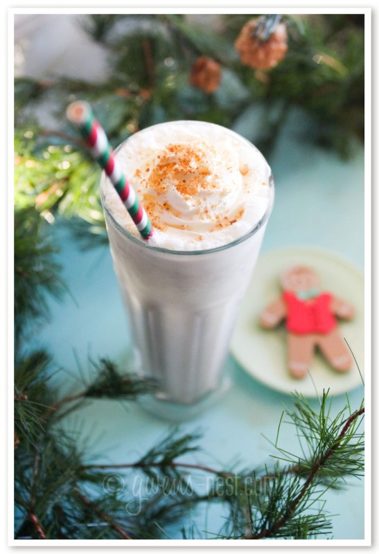 gingerbread milkshake recipe (6 of 6)