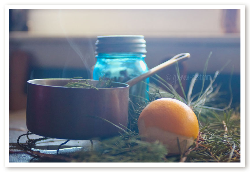 natural home scent pot (7 of 7)