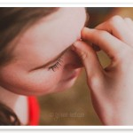 sinus infection remedies (7 of 10)