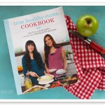 thm cookbook review (17 of 21)