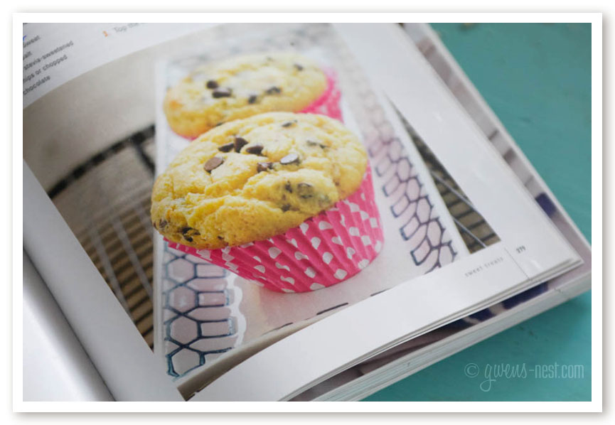 thm cookbook review (18 of 21)