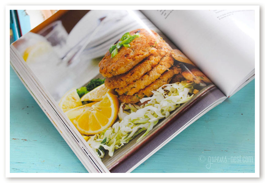 thm cookbook review (19 of 21)