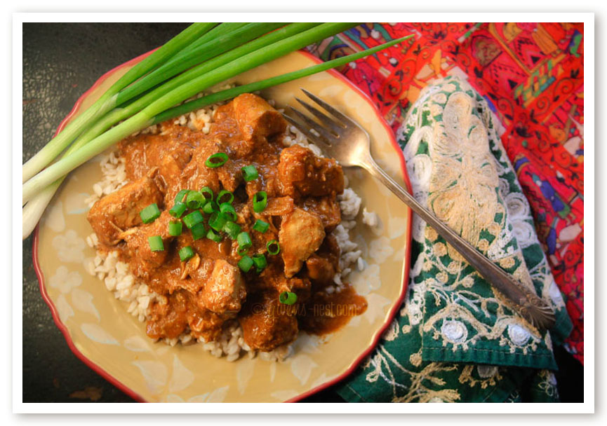 butter chicken recipe (1 of 3)