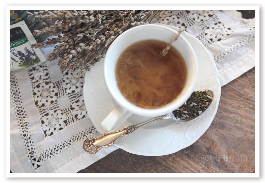 tulsi lavender tea (10 of 12)