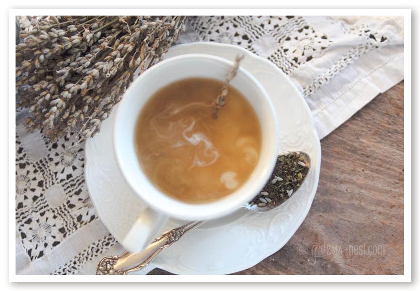 tulsi lavender tea (11 of 12)