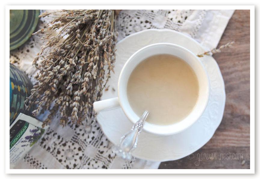 tulsi lavender tea (12 of 12)