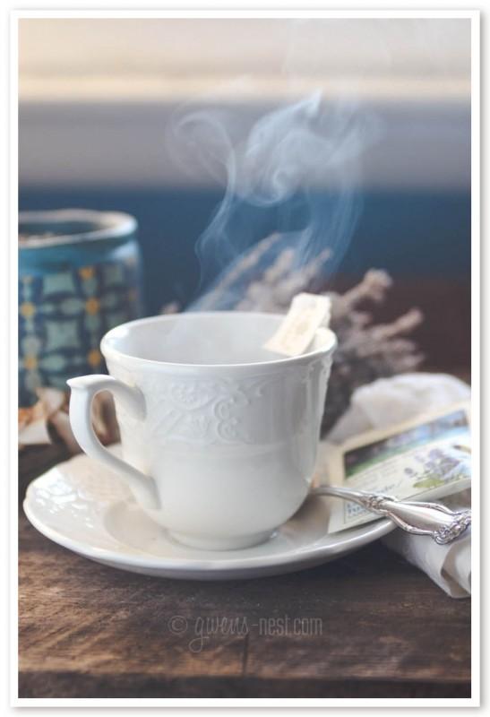 tulsi lavender tea (2 of 12)