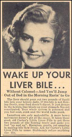 liver-pills-ad