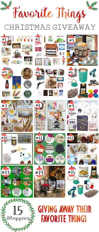 favorite-christmas-things-collage-2016