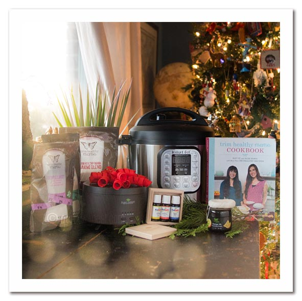gwens-nest-giveaway-2016-copy