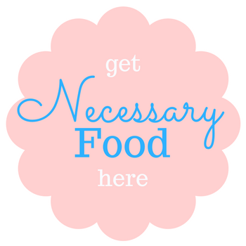 get necessary food here