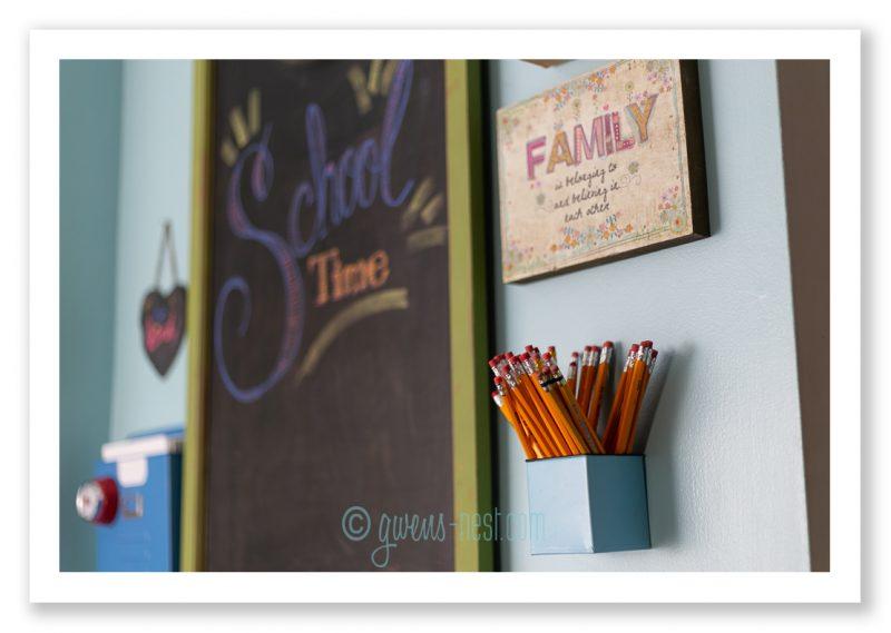 home-school-room-ideas