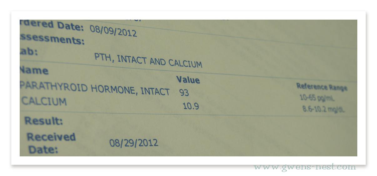 high-blood-calcium (4)