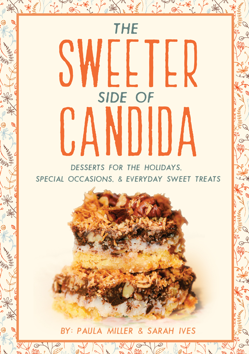 the-sweeter-side-of-candidae-cover-CB