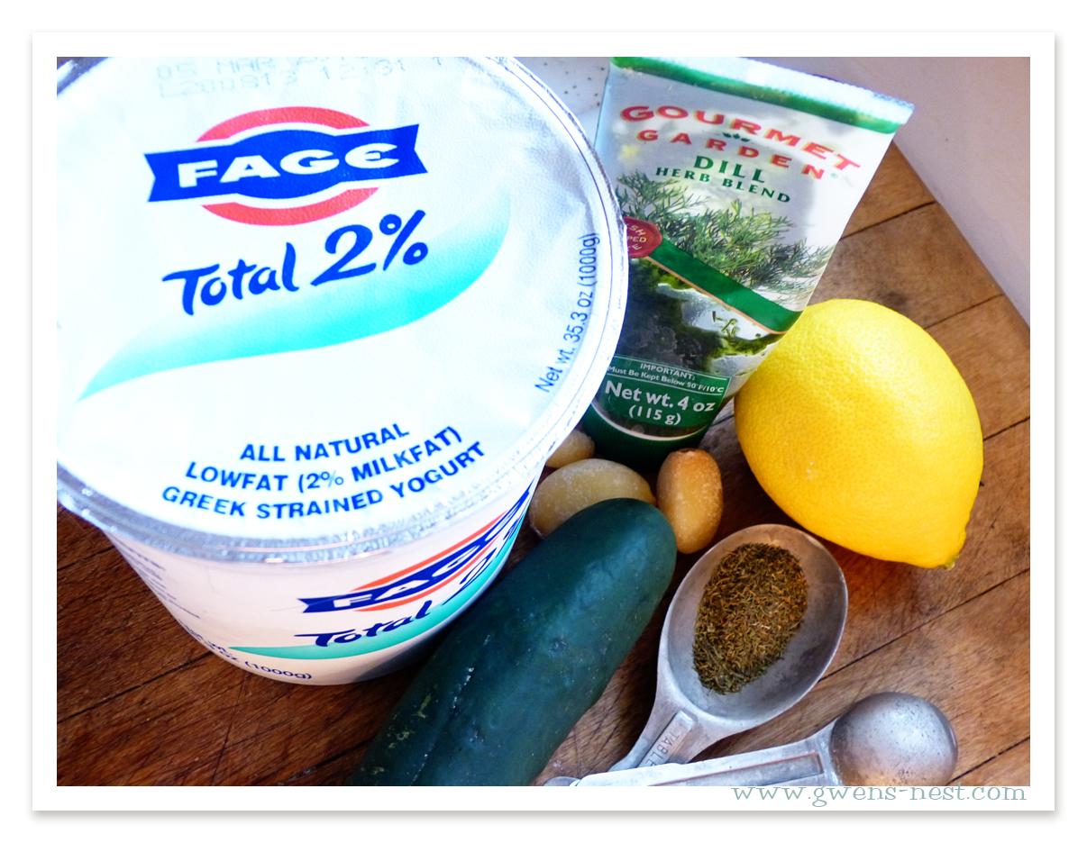 tzatziki recipe (7)